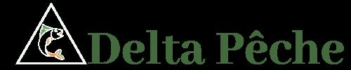 Delta peche